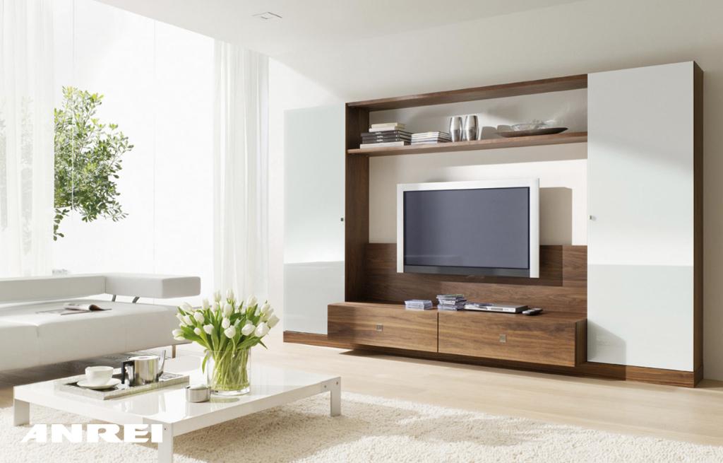 wohnzimmer mobel kreative ideen f r ihr zuhause design