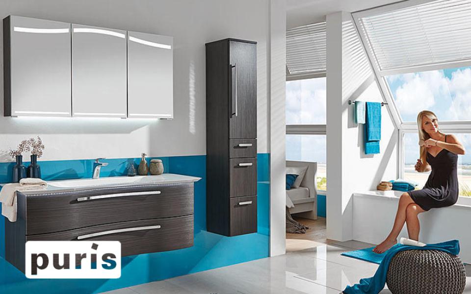 badezimmer modelle great schne badezimmer bilder viele schne badezimmer tapeten modelle schone. Black Bedroom Furniture Sets. Home Design Ideas