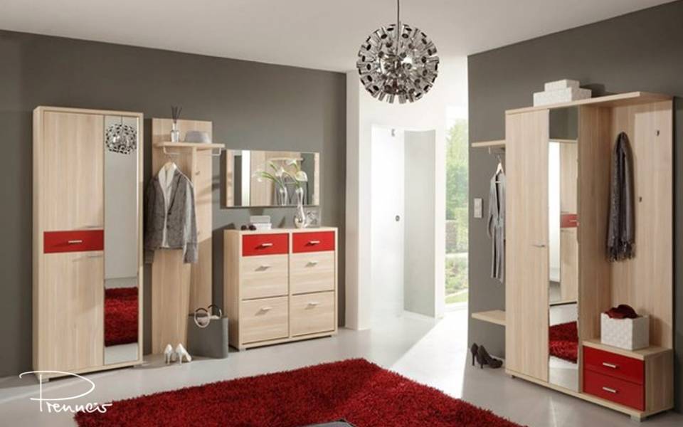 prenneis kinderzimmer prenneis estoril. Black Bedroom Furniture Sets. Home Design Ideas